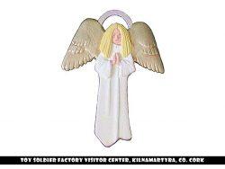angel-praying-flat