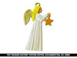 angel-star-flat