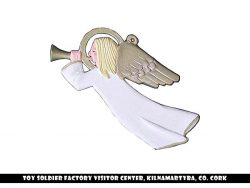 angel-trumpet-flat