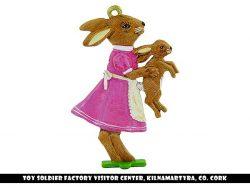 bunny-kitten-flat