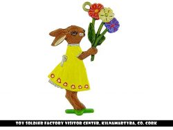 bunny-springflowers-flat
