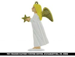 child-angel-star-flat