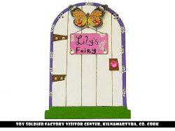 fairy-door3