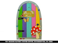 fairy-door5