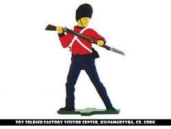 flat-british-soldier1