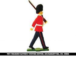 flat-british-soldier4