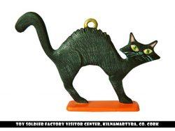 halloween-black-cat-flat