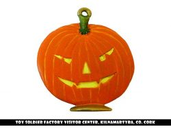 halloween-pumpkin-flat