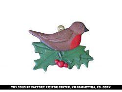 robin-redbreast-flat