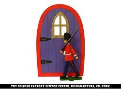 soldier-door-workshop
