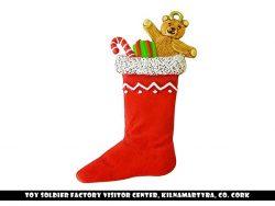 xmas-stocking-flat