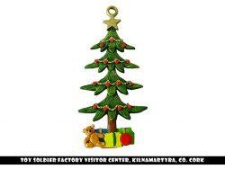 xmas-tree-flat