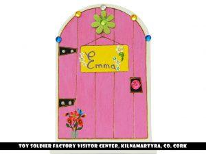 Fairy Door 5